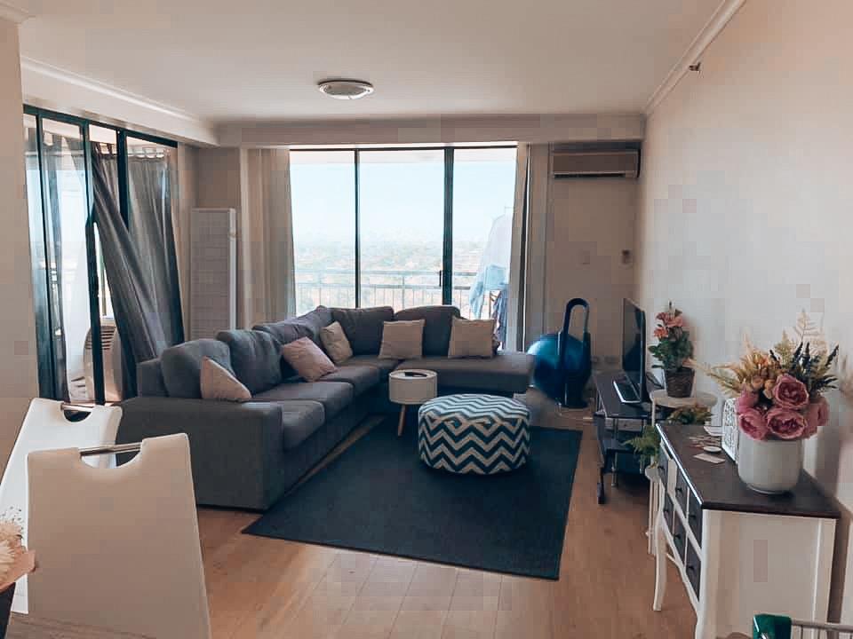 Apartment Sydney